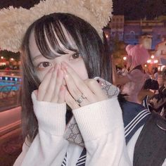 Pin on clothes Pin on clothes Ulzzang Korean Girl, Cute Korean Girl, Aesthetic Korea, Aesthetic Girl, Instagram Cool, Cute Profile Pictures, Japanese Photography, Beautiful Japanese Girl, Uzzlang Girl