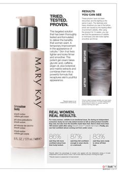 ISSUU - Mary Kay Catalog - March 2015 de Donabel Virtucio