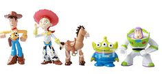 Cake toppers toy story Toy Story Birthday Cake, Boy Birthday, Cake Kit, Little Boys, Bowser, Party Time, Cake Toppers, Cake Decorating, Christmas Ornaments