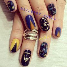 Nailspot by Anela Hana4