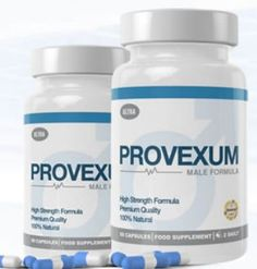 Provexum Reviews natural formula. The FDA approves Provexum Reviews product due to its manufacturing process.  #Provexum_Reviews