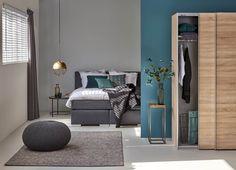 Beste afbeeldingen van slaapkamer woonexpress apartment