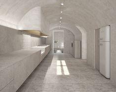 08 b Interior Design Kitchen, Interiores Design, Beautiful Homes, Stairs, Studio, House, Inspiration, Design Ideas, Mood