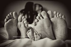 feet baby-photo-ideas