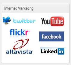 Yantram is a Internet advertising Company India, Internet Marketing Agency, offers Internet Marketing, Outsourcing Internet Marketing Services, Online Advertising Service, Online marketing service which can make your company in top in search engines   Videos+Email=VidCommx Get Started NOW!