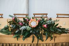 Through The Woods We Ran - Destination Weddings | Wedding Inspiration | Recommended Wedding Suppliers