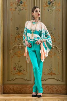 #Style#Outfit# CLASS    collection