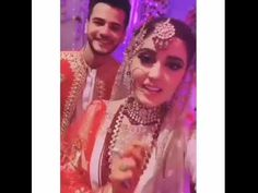 Kanwal nad Zulqurnain Wedding Updates 💕،💕،💕،💕،💕،💕،💕،💕،💕،💕 Bollywood Celebrities, Wedding Pics, Actors, Fashion, Marriage Pictures, Moda, Fashion Styles, Fashion Illustrations, Actor