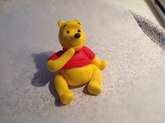 Winnie!