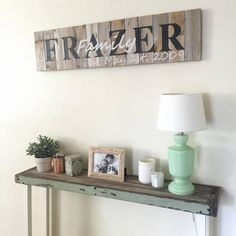 Simple Entry Table