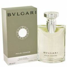 #bvlgari #cologne for men. Buy online Bvlgari cologne for men in United States. Select from the most popular perfumes as Aqua Pour Homme, Aqua Amara, Aqua Marine, Black, Blv, Extreme, Man.