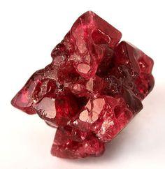 nomes de pedras preciosas bruta - Pesquisa Google