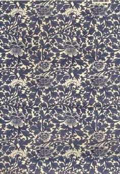 peinture paillettes ardoise 2l peinture d corative peinture paillet e pinterest. Black Bedroom Furniture Sets. Home Design Ideas