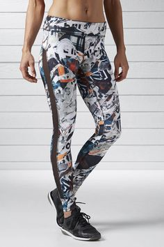 Because warmer weather means more opportunities to wear your favorite type of pants.