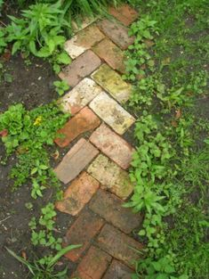 50 super easy dry creek landscaping ideas you can make pinterest