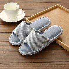Lihin Warm Color : Red, Size : 3 Comfortable Soft Touch Rabbit Indoor Home Wooden Floor Warm Slippers Men and Women Couple Winter Warm Cotton Slippers Cotton Shoes