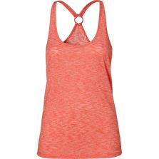 Fifty two tanktop