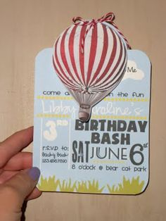 http://adoptafrica.blogspot.com/2011/07/great-free-printable-hot-air-balloon.html
