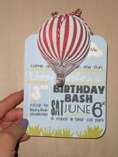 http://adoptafrica.blogspot.com/2011/07/great-free-printable-hot-air-balloon.html