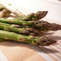 sparga Asparagus, Vegetables, Food, Studs, Essen, Vegetable Recipes, Meals, Yemek, Veggies