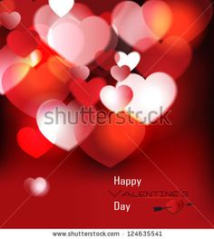 L-BB - Valentines Day Stock Photos, Valentines Day Stock Photography, Valentines Day Stock Images : Shutterstock.com