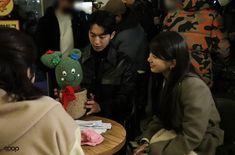 Nam Joohyuk, Joo Hyuk, Bae Suzy, Actor Model, Kdrama, Star, Beautiful, Stars