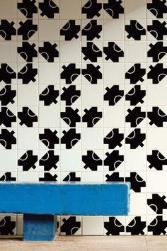"""Parque da Cidade, Brasília, 1985 ❥""""Hobby&Decor """"   instagram.com/hobbydecor   decor   interiordesign   arquitetura   art   #home"""