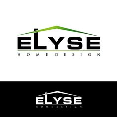 Elyse Home Design - Show me your skill please.....