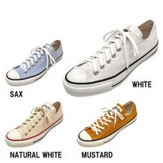 38c9e90dd7ca 13 Best Converse Made In Japan images