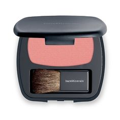 bareMinerals Ready Blush The French Kiss Cheek Face Pink Blusher Contour Makeup in Health & Beauty, Make-Up, Face, Blushers Blusher Makeup, Cheek Makeup, Makeup Blush, Blush Beauty, Blusher Brush, Contour Makeup, Bare Minerals, The One, Camellia Oil