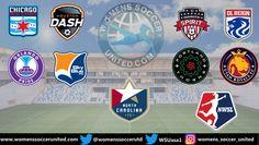 Fallen Series, Soccer News, Soccer League, Reign, The Unit, Football, Women, Soccer, Futbol