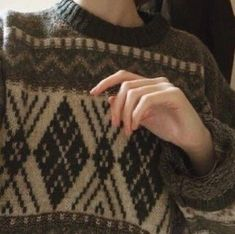 Estilo Punk Rock, Autumn Aesthetic, Best Seasons, Gilmore Girls, Looks Vintage, Looks Cool, Sweater Weather, Aesthetic Clothes, Aesthetic Style