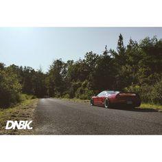 Backboard are the best roads. Dirtynailsbloodyknuckles.com  Link in profile  #dnbk #acura #nsx #na1 #na2 #c30 #c32 #acuransx #jgtc #supergt #gtracing #jdmlegends #jdm #formulared #senna #ayrtonsenna #berlinablack #workwheels #meister #nsxshirt #jdmcars #carstagram #spoonsports #spoonnsx #spoon #spoonsportsusa #illest #fatlace