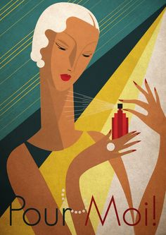 2014 In Perfume:Top Picks & Wow Moments   The Non-Blonde