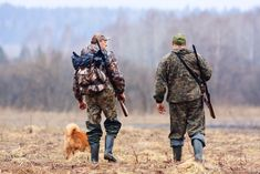 An aggressive new NRA ad tries to pit hunters against what it calls perverted animal lovers Hunting Packs, Hunting Gear, Ground Blinds, Hunting Backpacks, Molle System, Backpack Reviews, Almost Always, Hand Guns, Survival