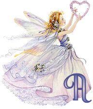 KKS~Fairy-Heart-A_1.gif