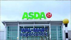 More digital screens for Asda