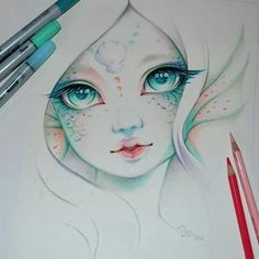 Картинка с тегом «drawing»