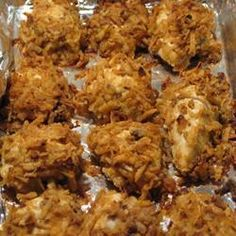 26 Best French Fried Onions Holiday Recipes More Images