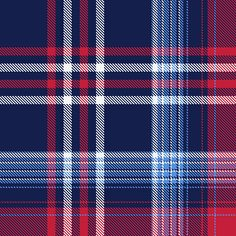 PlaidMaker # Make Plaid Pattern, Pattern Art, Scotland Kilt, Checked Shirts, Plaid Wallpaper, Mango Tree, Scottish Tartans, Plaid Design, Aesthetic Iphone Wallpaper