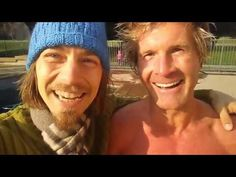 It is about time I get this VLOG up. What Is Internet, California Drought, Master Key, Liver Cleanse, Vip Group, Watch V, Happy Thanksgiving, Internet Marketing, Documentaries