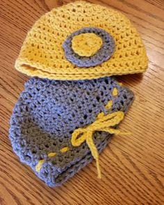 http://ift.tt/1IvgFED #DesignedbybrendaH #etsy #etsyonsale #etsyshop #etsyshopowner #etsyhunter #etsypromo #etsyprepromo #etsyseller #giftsforher #handcrafted #handmade #etsylove #shopetsy #handmadewithlove #gifts #fashionista #crochet #crochetaddict