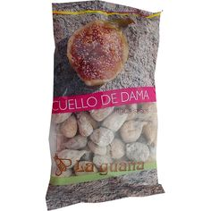 Dried Figs | Christmas Treats from Spain - SPANISH SHOP ONLINE | Spain @ your fingertips #dried #fruit