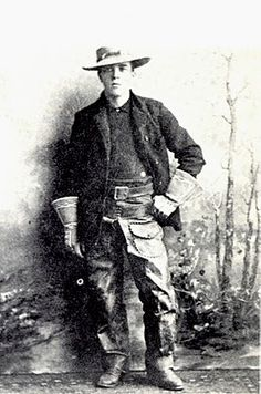 Edgar Rice Burroughs thought up his idea for Tarzan while working on a train track.  Alone and in the middle of nowhere; he imagined what it would take for an abandoned baby to survive...