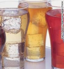 University tries out ban on sweetened beverages - http://dietandweightloss.tips4all.eu/university-tries-out-ban-on-sweetened-beverages/