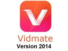 The 2014 version of the Vidmate app is all that you need to get your hands on and even though it is old but there are some really amazing benefits Mp3 Download App, Free Mp3 Music Download, Download Free Movies Online, Mp3 Music Downloads, Video Downloader App, Android Video, Application Download, Simple App, All In One App