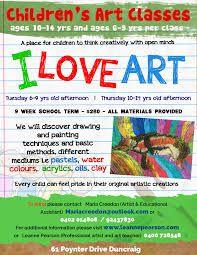 Kids Art Class, Art For Kids, Children Images, Marketing, Google, Art For Toddlers, Art Kids