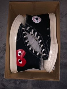 Dr Shoes, Swag Shoes, Hype Shoes, Me Too Shoes, Mode Converse, Converse Shoes, Cute Sneakers, Shoes Sneakers, Sneakers Fashion