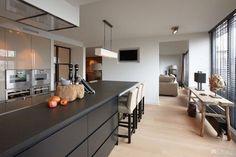 Best interiors erik koijen images living room