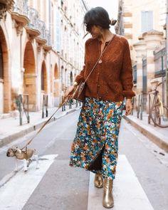 Les 126 meilleures images de Pull De parisienne | Pull, Mode